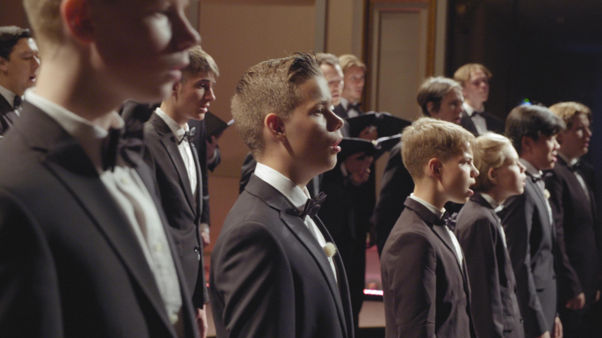 The_Voice_Break_Choir_3